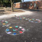 School Yard3